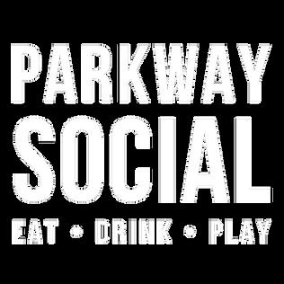 ParkwaySocial.png