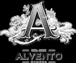 ALV_Logo.png