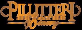 Metallic Gradient_Pillitteri Logo.png