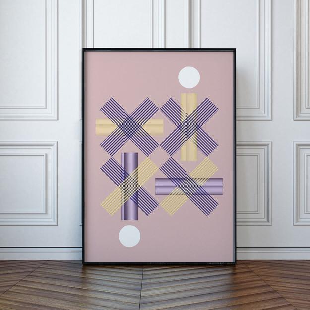 Balance-pink-1.jpg