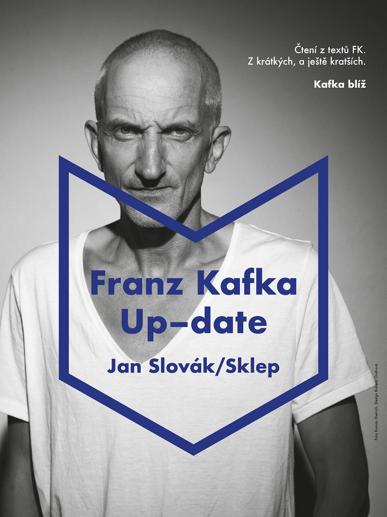 Kafka-Up-date-HP