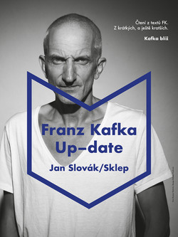 Kafka-Up-date-HP