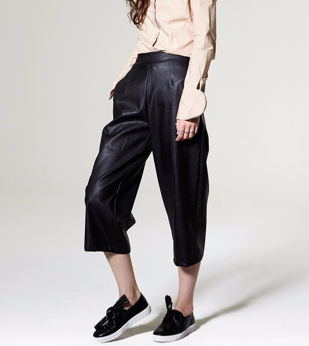 LEATHER PANTS - STORETS_edited