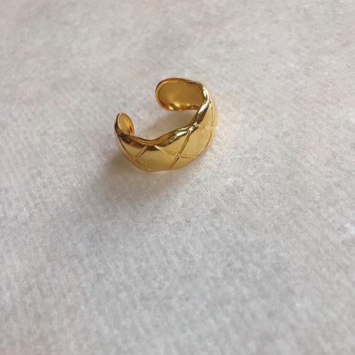 GOLDE RING