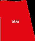 Byt505-5P.png