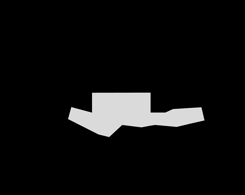 4P-as_5NP-line-origin-150.png