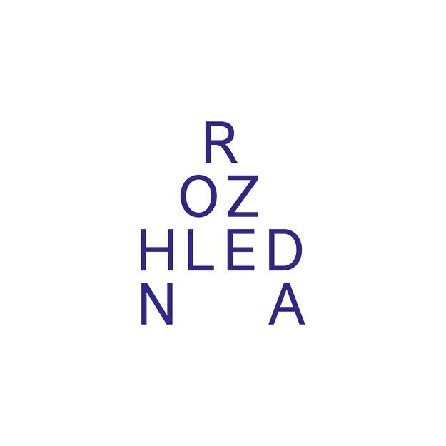 Logo Rozhledna