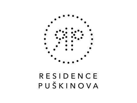 Rezidence Puškinova