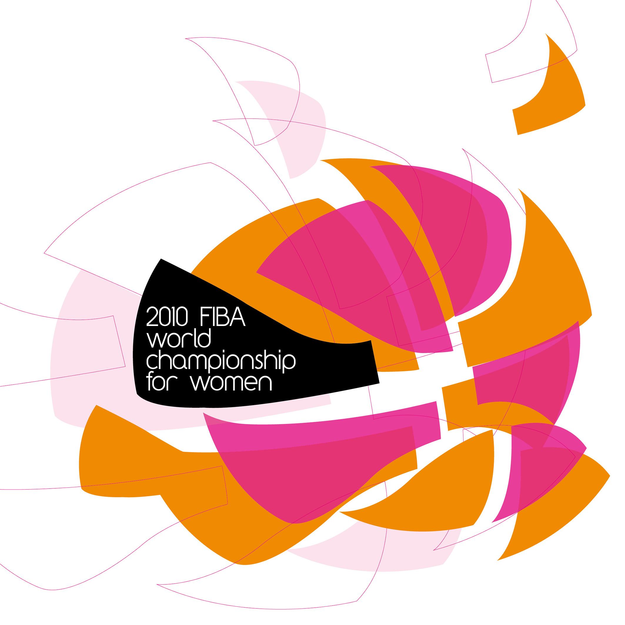CBS FIBA 2010