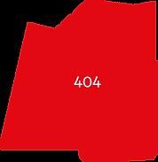 Byt404-4P.png