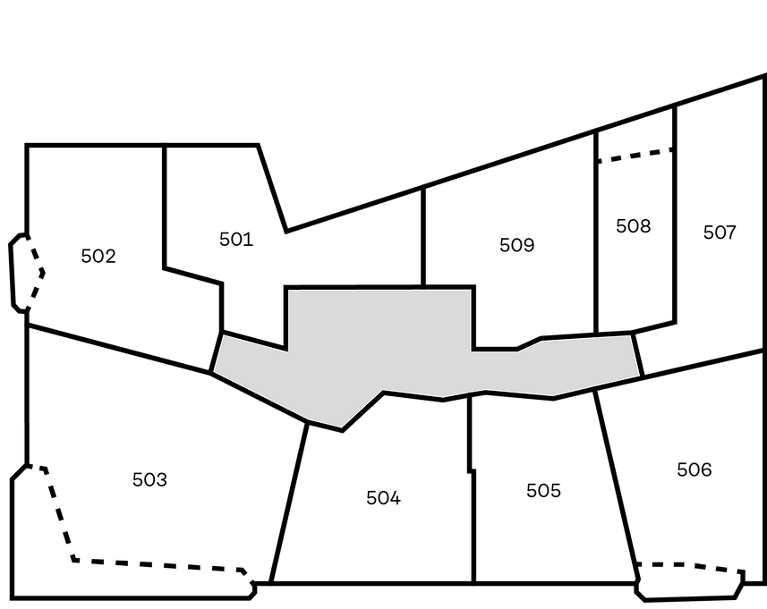 5P-as_6NP-line-origin-150.png