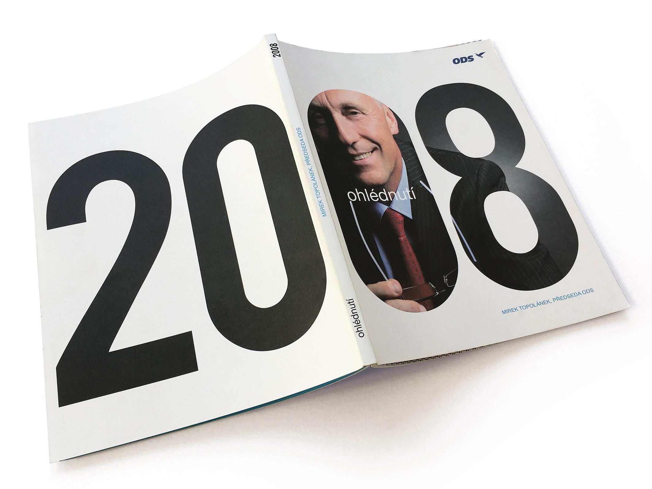 ODS 2008