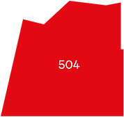 Byt504-5P.png