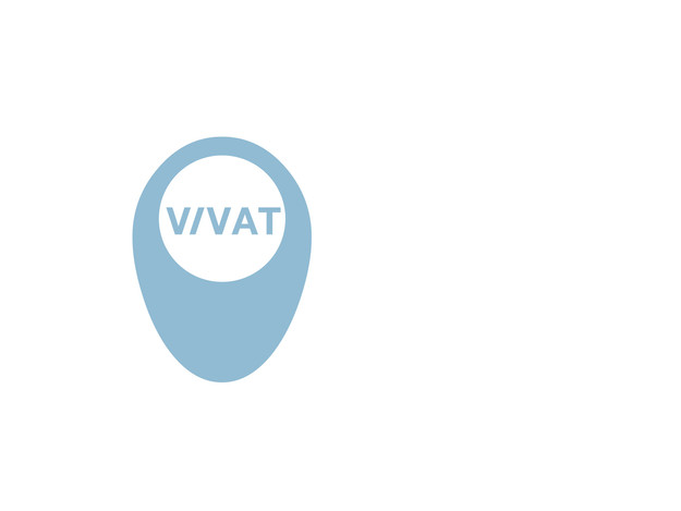 Logo Vivat