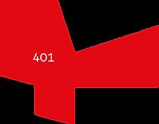 Byt401-4P.png