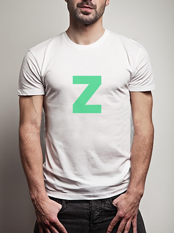 Zelení