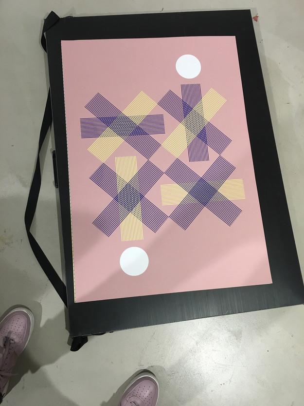Balance pink-0369.JPG