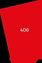Byt406-4P.png