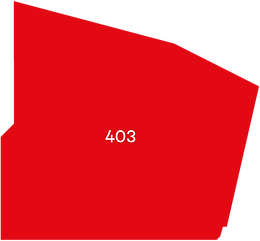 Byt403-4P.png