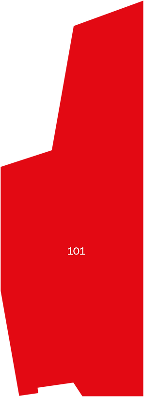 Kancelar101-1P.png