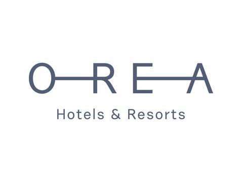 Logo Orea
