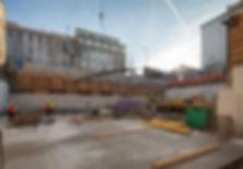 KOMUNARDU35-stavba-2-podzemní podlaží 30
