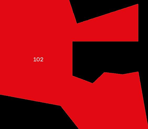 Kancelar102-1P.png