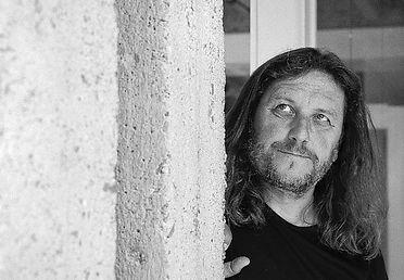 Architekt, Stanislav Fiala