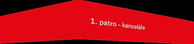 K35-1P-vstup-tlacitko-02F.png