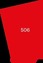 Byt506-5P.png