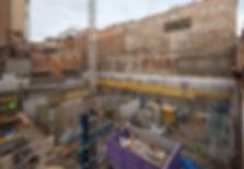 KOMUNARDU35-stavba-3-podzemní-podlaží 15