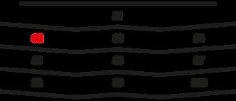 APARTMENT S2 diagram