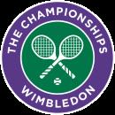 Wimbledon-130.png