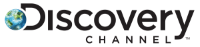 Discovery-Channel-logo-200w.png