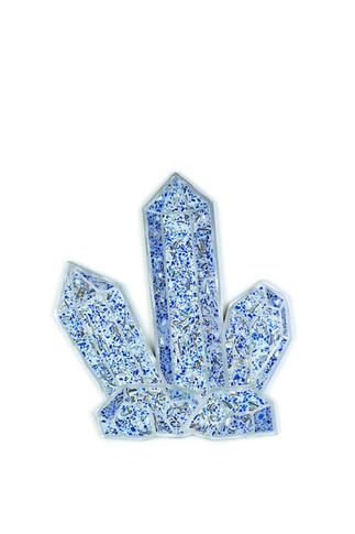 Healing Crystals No. 3