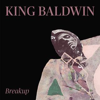KingBaldwin2017FinalAlbumCover.jpg