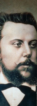 portrait-of-the-russian-composer-modest-
