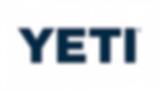 YETI-Logo-Social.png