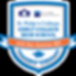 hslogos_lg_stphillipsechs_new_logo-150x1
