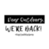 Copy of Dear Outdoors (6).png