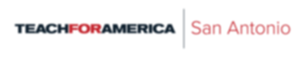 TFA_logo_sanAntonio_RED_standard (1).png