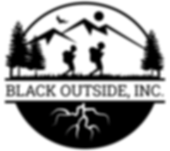 blackoutside_black.png