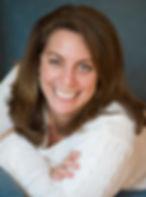 Nicole Friedler bio photo