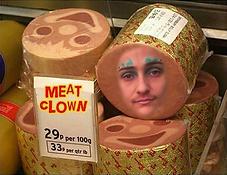 Self Portrait-meat clown.png