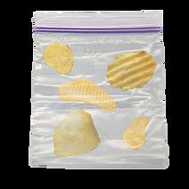 Chip bag.png