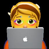 Emoji me.png