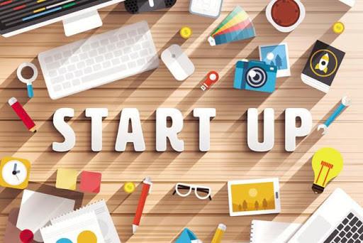 Bắt đầu Startup như thế nào?