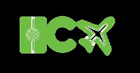 HCX Logo.png
