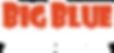 BBT-Logo-72(web).png
