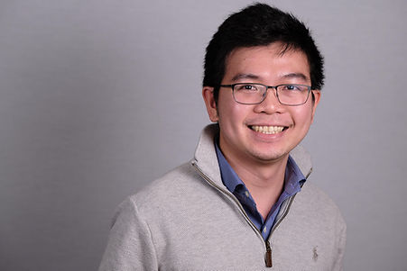 Director of Fundraising and Business Development (Advisor)